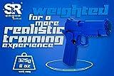 S&R Tactical Demonstrator Self Defense Training Gun