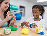 Playlearn Therapy Putty - Stress Putty for Kids and