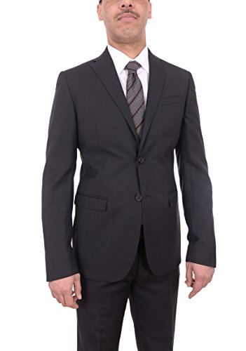 trend-corneliani-40r-50-drop-8-black-striped-super-110s-wool-1825-micron-suit
