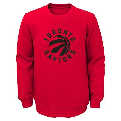 Nba Raptors Toronto Jersey - NBA Toronto Raptors Youth Boys