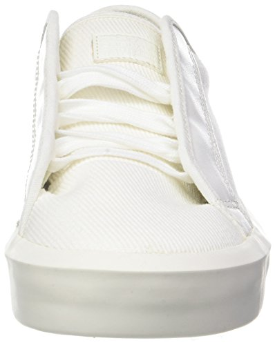 Low White Strett STAR RAW G Bianco Sneaker Uomo 110 6xTtqn14w