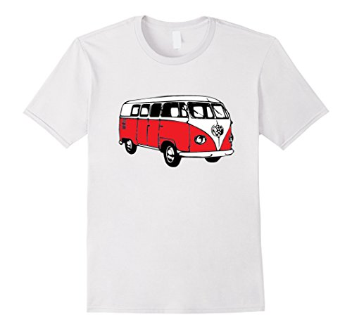 1960's Mens Shirt - 7