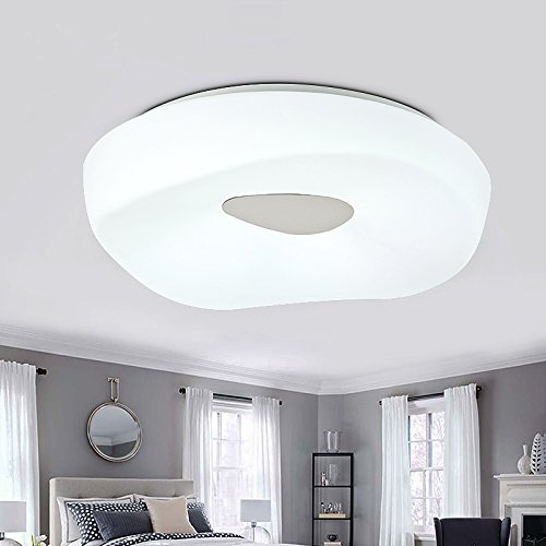 Ceiling Incandescent Equivalent 2400Lumens Dimmable