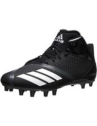 hot sale online ba15c 750f9 Men s Freak X Carbon Mid Football Shoe · adidas