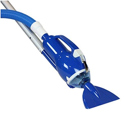 Aqua Vacuum - 3