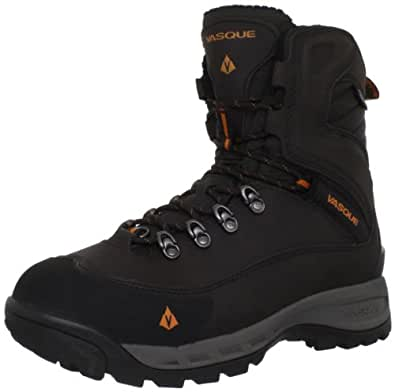Amazon.com | Vasque Men's Snowburban Ultradry Insulated