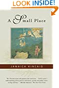 #2: A Small Place