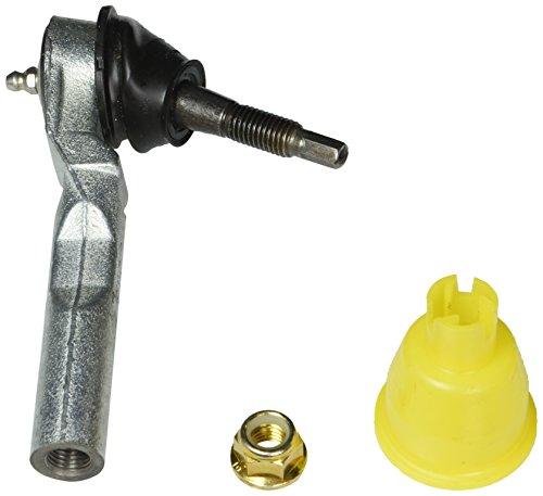 Steering Linkage Tie Rod Kit (Steering Linkage Kit)