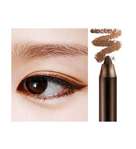 3-Pack-BBIA-Last-Auto-Gel-Eyeliner-02-Mellow-Brown