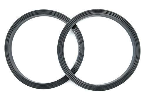 Blendin Replacement Gasket, Compatible with Nutribullet for sale  Delivered anywhere in USA