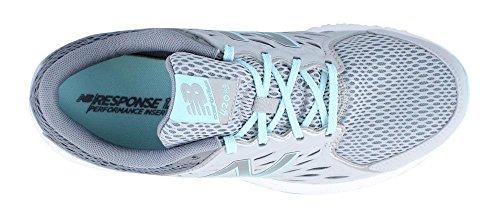 A W420V3 N New Balance Running Women's Shoe zqx6FwT