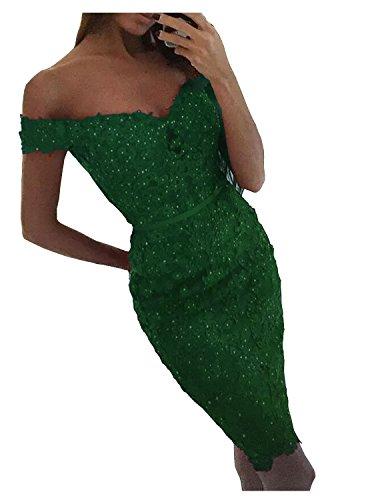 homecoming dresses 00 - 9