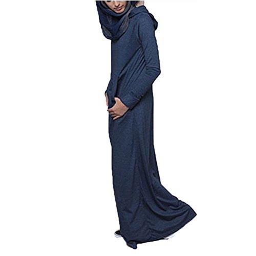 kmart attention maxi dress - 1
