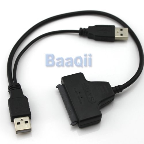 15 Pin Usb Cable - 5