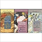 Download The Erotic Adventures of Sleeping Beauty:The Claiming of Sleeping Beauty,Beauty's Punishment and Beauty's Release Three Volume Set(1980's) in PDF ePUB Free Online