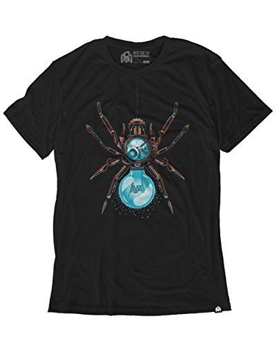 INTO THE AM Arachnid Tee (X-Large)