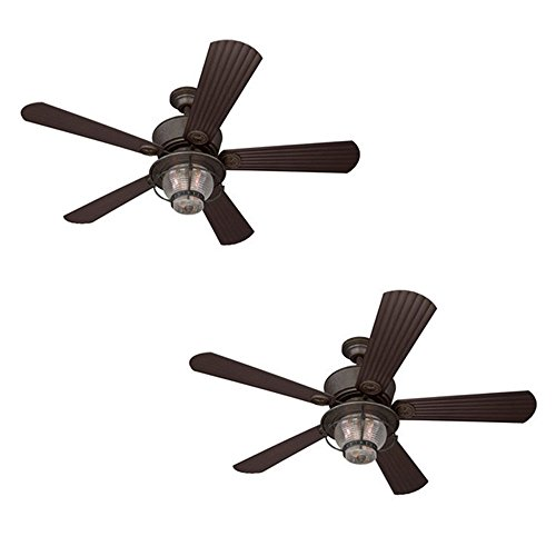 Ceiling Fan Harbor Breeze Ceiling Fan Replacement Globe – L2p1 Wiring Diagram For Harbor Breeze