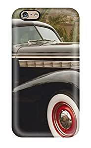Richard V. Leslie's Shop 3976824K90111934 New Arrival Case Specially Design For Iphone 6 (1450 Cars Classic Car Cars Classic Car1)