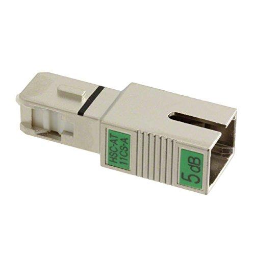 HSC-AT11CS-A05 Hirose Electric Co Ltd Optoelectronics (HSC-AT11CS-A05)