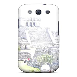 Premiumback Covers Snap On Cases For Galaxy S3