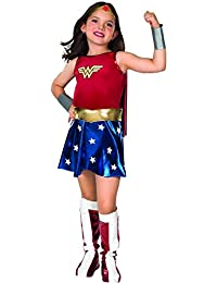 Girl\'s Halloween Costumes and Accessories | Amazon.com