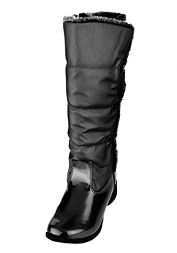 Aquatherm by Santana Canada Women's Frosty Winter Boots (...