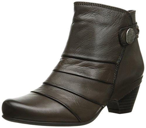 Taos Women's Rialto Boot