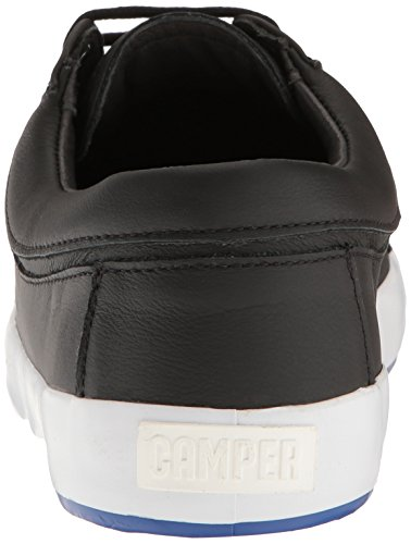 Camper Mens Andratx K100220 Sneaker Di Moda Nero