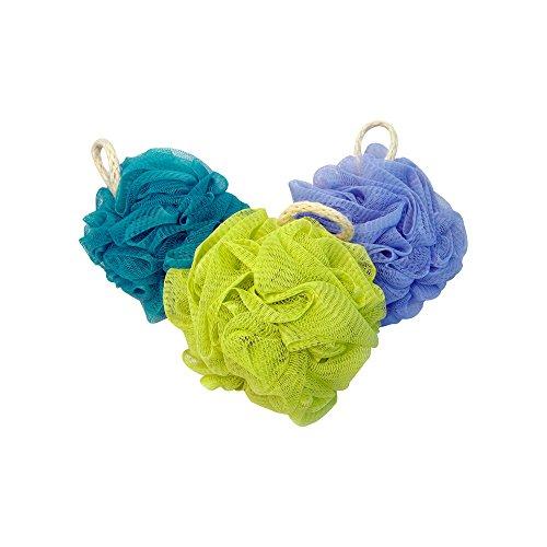 EcoTools Ecopouf Sponge Assorted Colors
