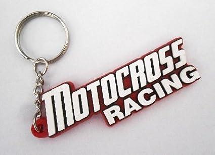 Keychains llavero - Motocross Racing - MX - Motocross - MXGP ...