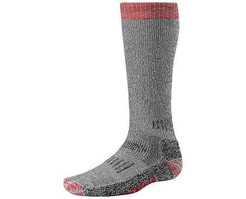 Wool Hunting Socks - 7