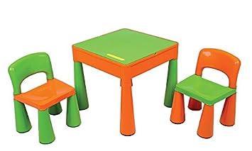 Tavoli Da Gioco Per Bambini : Liberty house tavolo 3 in 1 tavolo da gioco per colorare da