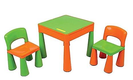 Tavoli Da Gioco Per Bambini : Liberty house tavolo in tavolo da gioco per colorare da