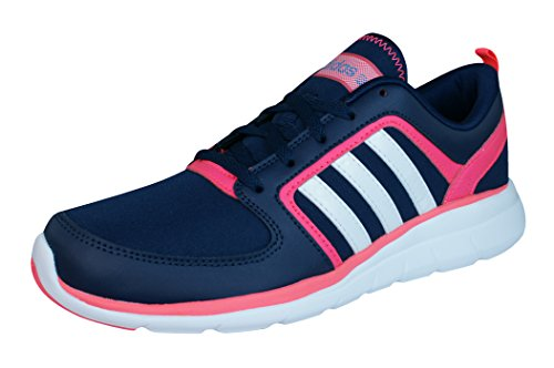 3 adidas Size Women's Trainers 5 Multicolour 1WIPqwv