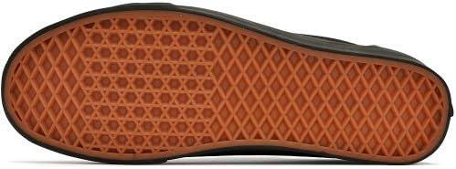 オールドスクール スニーカー ヴァンズ OLD SKOOL ブラック 黒 VN000D3HY28 [並行輸入品]