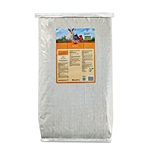 Kaytee Kay Kob Bedding for Pets, 1.5 Cubic Feet