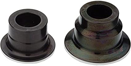Industry Nine Torch Rear Seal and O-Ring Kit