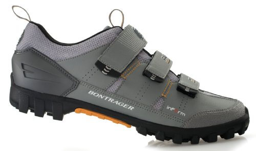 Bontrager - Zapatillas de ciclismo para hombre: Amazon.es: Zapatos y complementos