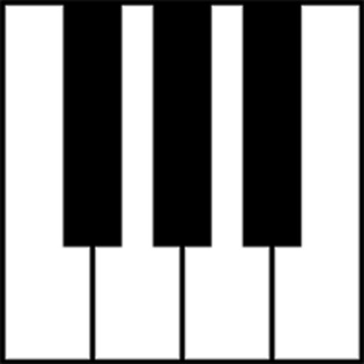 Cool Piano -