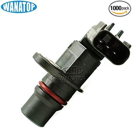 Camshaft Position Sensor 2872277 4921684 For Cummins Dodge 5.9L 6.7L Diesel