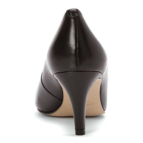 Walking Cradles Women's Sophia Dress Pump Black cheap for sale 6O5xjmWv