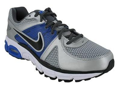 on sale 8b45f 03ec1 Nike Air Max Moto+ 9 Men s Running Shoes ...