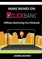 Learn to make cold hard cash from Clickbank Affiliate MarketingInside you'll learn:- How to find products that will sell- How to create websites that converts into cash- How to create a product review- How to get FREE traffic to your website...