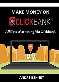 affiliate learn make marketing money with clickbank