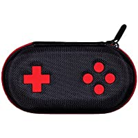 8Bitdo Classic Controller Travel Protection Case for Most Wireless Gamepad