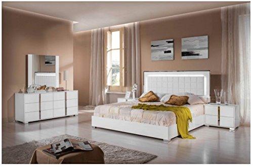 Bedroom Furniture Affordable Furniture For Bedrooms