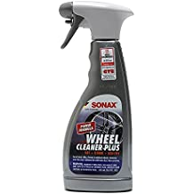 Sonax (230241) Wheel Cleaner Plus - 16.9 fl. oz.