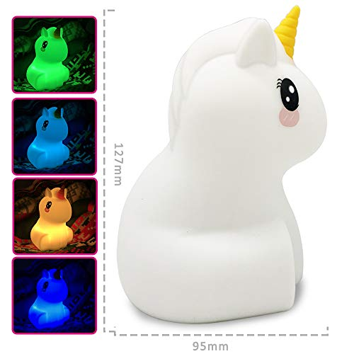 Buy nightlight for toddlers