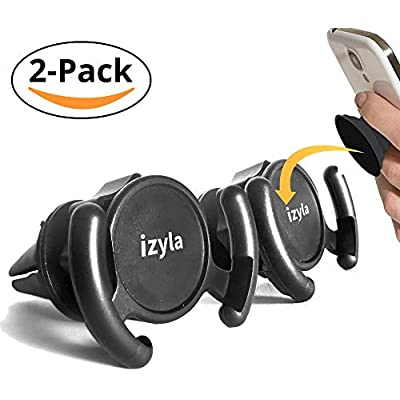 izyla-pop-clip-socket-car-mount-holder