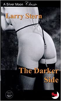 Book The Darker Side by Larry Stern (2000-01-01)